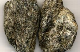 礞石的功效与作用,化橘红与礞石有什么关系?