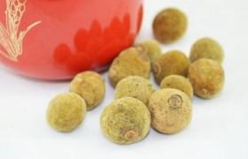 化橘红胎果的功效与作用及副作用,禁忌。