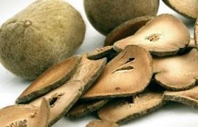 化橘红的功效针对消化道,肠胃问题